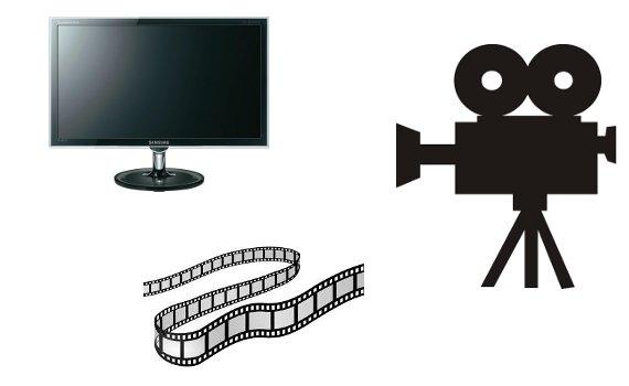 Bildschirm aufnehmen - die besten Tools zur Bildschirmaufnahme