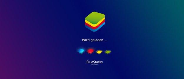 BlueStacks bringt jetzt Android 4.0, WhatsApp und Play Store direkt mit