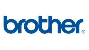 Brother HL-1430 Treiber