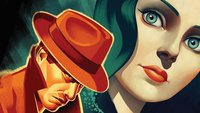 BioShock Infinite: Seebestattung Episode 2 kurz vor der Veröffentlichung