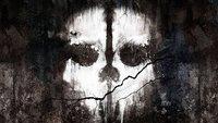 Call of Duty: Ghosts - Companion-App für Android, iOS und WP8 erschienen