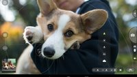 Camera Awesome: Android-Version der iPhone-Kamera-App im Play Store