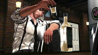 D4: Neues Spiel des Deadly Premonition-Machers Swery bleibt Xbox One-exklusiv