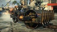 Dead Rising 3: Zombiejagd auf Xbox One verkauft sich über 1 Millionen Mal