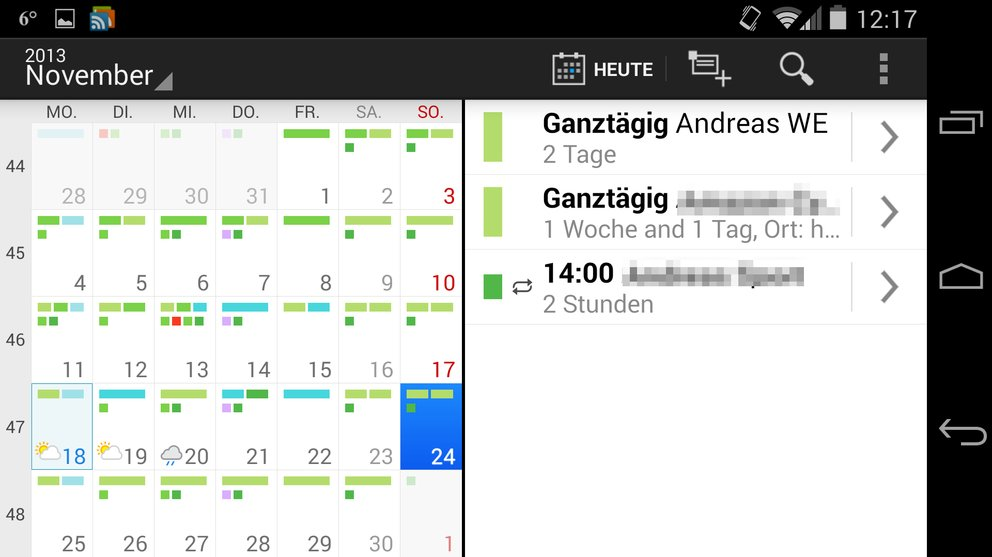 DigiCal-digitalcalender-test-17-18