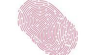 Verbesserte Touch ID zukünftig wohl in sämtlichen iOS-Geräten