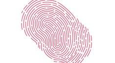 Touch ID in iOS 8: Fingerabdruck in anderen Apps verwenden