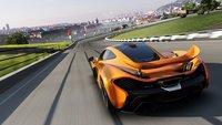 Forza Motorsport 5: Mikrotransaktionen keine Vorgabe von Microsoft