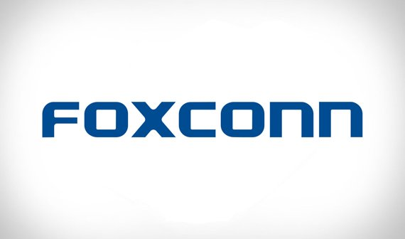 iPhone-Hersteller Foxconn plant Milliardeninvestition in Indonesien