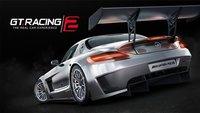 GT Racing  2: Tipps, Tricks und Cheats für Android und iOS