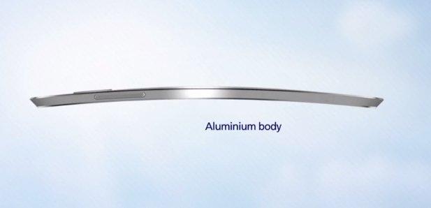 Samsung Galaxy S5: Leak zu zwei Versionen und heftigem Preis