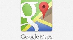 Google Maps: Stimme und Sprache ändern (mit Video)