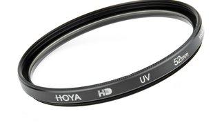 Hoya HD UV Filter