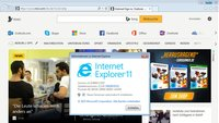 Microsoft oder Windows Internet Explorer – Kleine Namenskunde zum IE