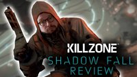 Killzone - Shadow Fall: Der große Launch-Shooter der PS4 im Test