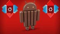 Android 4.4: KitKat Image für Nexus 4, 7 & 10 (Download-Link)