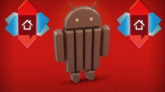 Android 4.4: KitKat Image für Nexus 4, 7 & 10 (Download-Link)