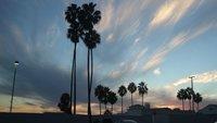 Off-Topic: Los Angeles, eine erste Bestandsaufnahme