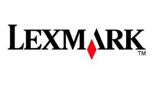 Lexmark Universal Drucker Treiber