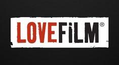 Video-on-Demand-Dienst Lovefilm auf iPhone und iPod touch verfügbar