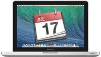 Mac-Kalender in OS X Mavericks: Funktionen und Tipps