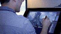 Mass Effect 4: Neuer Ableger laut Bioware schon spielbar