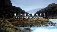 The Story of Mojang: Die Minecraft-Doku jetzt kostenlos auf YouTube sehen