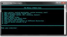 Nexus 5 Multi-Tool: Das beste Modifikations-Werkzeug überhaupt? (mit Anleitung)