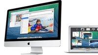 OS X Mavericks: 5 geheime Funktionen, Tipps und Tricks - Teil 2
