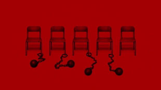 Persona 5 & Spin-Offs: Erscheinen auch im Westen