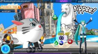 Hatsune Miku - Project DIVA F: Westlicher PS Vita-Release angekündigt