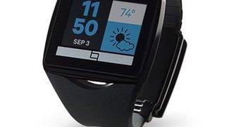 Qualcomm listet Toq-Smartwatch zur Vorbestellung - und nennt Preis!