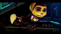 Ratchet & Clank - Nexus: Vita-Version nicht mehr in weiter Ferne?