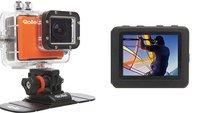 Rollei S-50 Wifi - Farbenfrohes Actioncam-Vergnügen? - Praxistest
