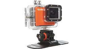Rollei Actioncam S-50 Wifi Standard