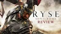 Ryse – Son of Rome Test: Grafik-Blender oder Next-Gen Offenbarung?