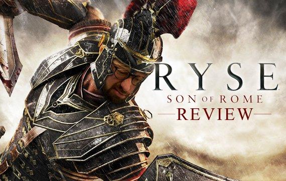 Ryse – Son of Rome Test: Grafik-Blender oder Next-Gen Offenbarung?