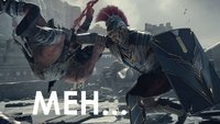 Enttäuschende Launch-Games: Die nächste Generation startet erst 2015