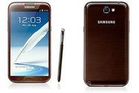 Samsung Galaxy Note 2 für 379,90 Euro bei Notebooksbilliger.de