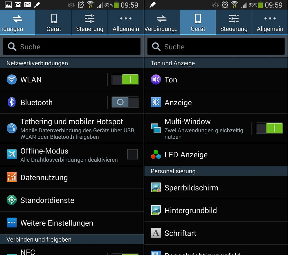 Samsung-Galaxy-Note-3-settings1