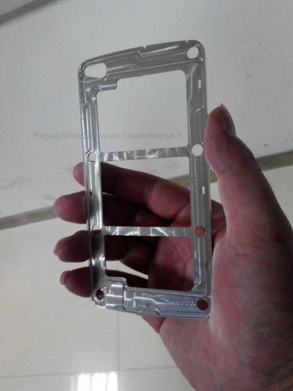 Samsung-Galaxy-S5-chassis-01