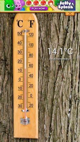 Thermometer_Mobiquité