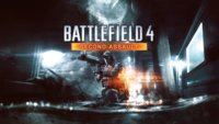 Battlefield 4: Probleme mit Second Assault DLC