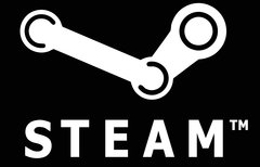 Steam Summer Sale: Neuigkeiten...