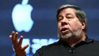 Steve Wozniak: Apple braucht ein iPhone mit Android