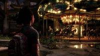 The Last of Us: Left Behind wird einziger Story-DLC bleiben
