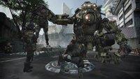 Titanfall: EA plant zusätzlichen Content nach dem Launch
