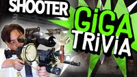 GIGA Trivia #20: Pew Pew Pew! - Shooter-Special feat. TOPZehn!