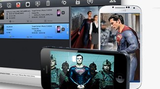 MacX Video Converter Pro für Mac kostenlos