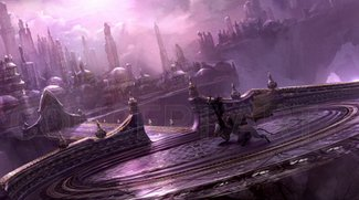 Warcraft: Kinofilm auf März 2016 verschoben